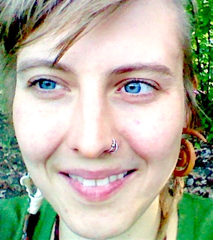 Empfehlung Anja Bonzheim