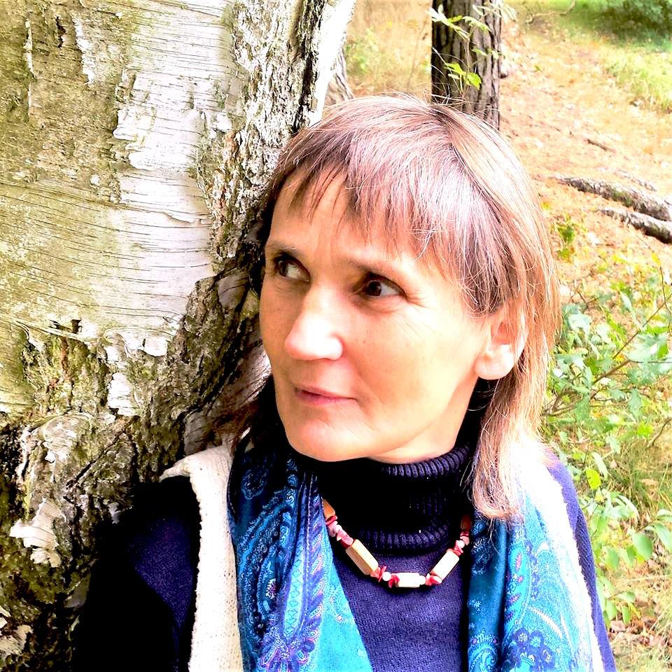 Empfehlung BarbaraLeich
